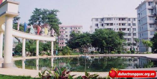 Dai-hoc-Quang-Tay