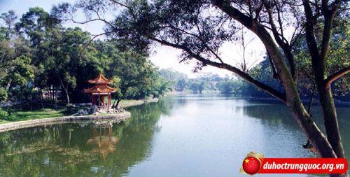 Dai-hoc-dan-toc-Quang-Tay3