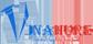 logo-du-hoc-vinahure