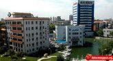 Đại học Y Thiên Tân