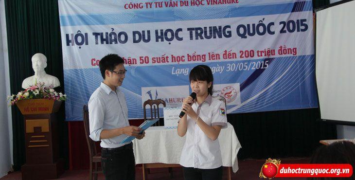 tong-ket-hoi-thao-lang-son-4