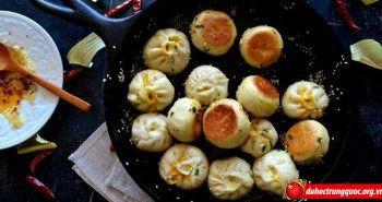 Những món ăn nổi tiếng của Trung Quốc được lòng du khách nước ngoài