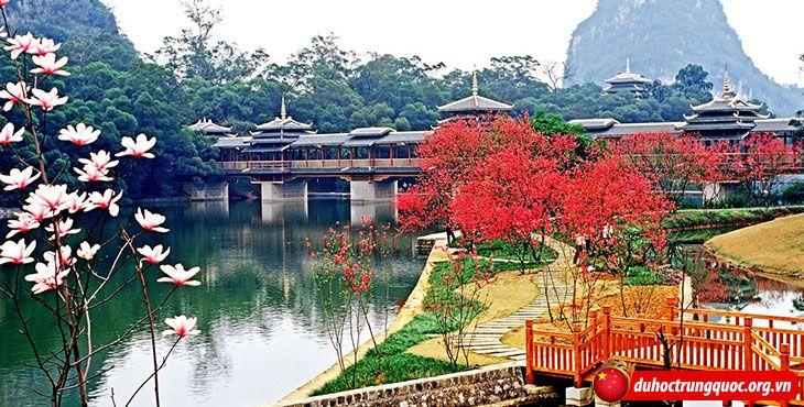 lieu-chau-thanh-pho-cong-nghiep-2