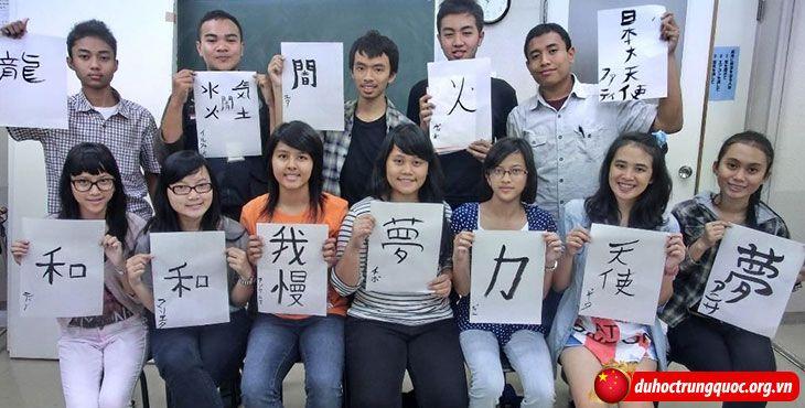 nhung-loi-ich-cua-viec-hoc-tieng-trung-2