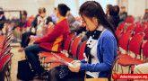 Những sai lầm không đáng có khi học tiếng Trung
