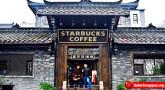 Starbucks đã thay đổi thói quen người dân Trung Quốc – 'đất nước ngàn năm uống trà' như thế nào?