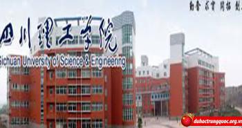 Đại học khoa học và kỹ thuật Tứ Xuyên