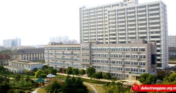 Đại học khoa học và công nghệ Hoa Đông
