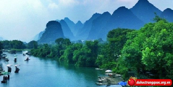 nhung-danh-lam-thang-canh-lam-say-dam-long-nguoi-3