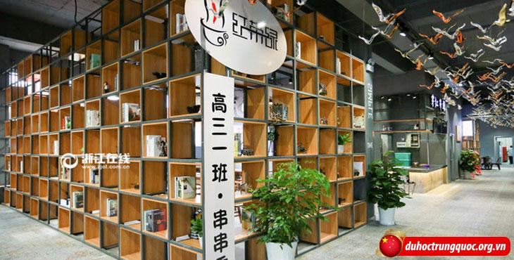 canteen-dh-cong-nghe-hang-chau-08