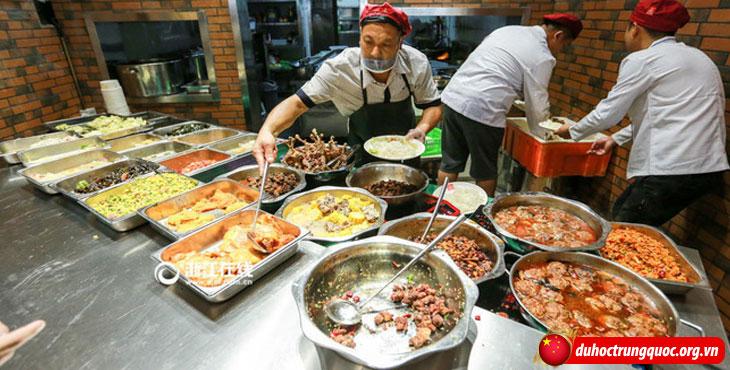 canteen-dh-cong-nghe-hang-chau-13