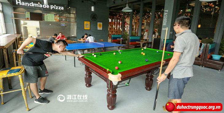 canteen-dh-cong-nghe-hang-chau-14