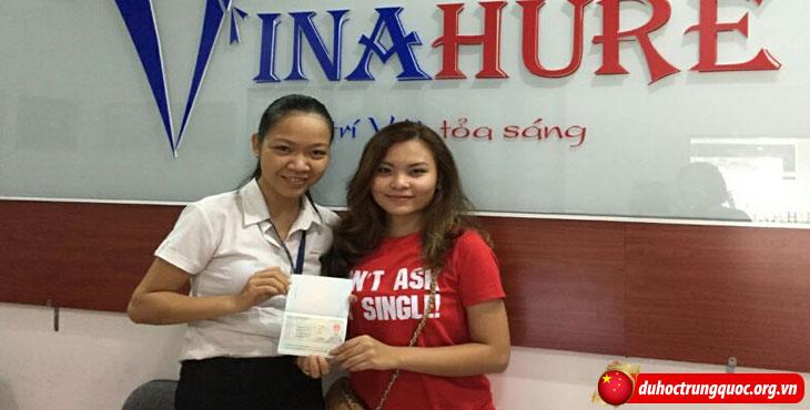 Vo-Thi-Bao-Ngoc---nhan-visa