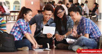 50 câu đàm thoại tiếng Trung thông dụng nhất