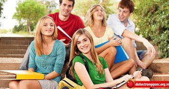 9 lời khuyên giúp bạn tự tin hơn trước khi đi du học