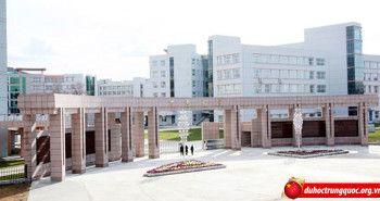 Đại học Y Quảng Tây