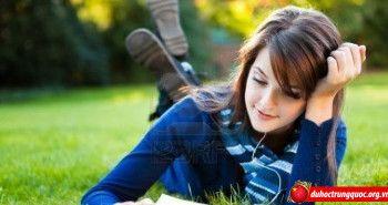 Chia sẻ của sinh viên Mĩ: tại sao không du học Đông Á?