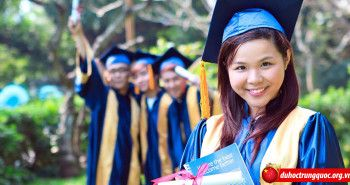 Học bổng thành phố Bắc Kinh