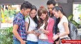 Những yếu điểm của lưu học sinh Việt Nam