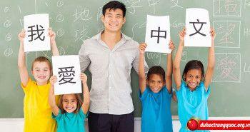 Những câu nói về cuộc sống bằng tiếng Trung