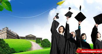 Bí quyết xin học bổng du học thành công