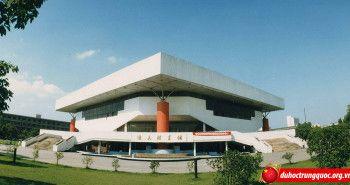 Đại học Chiết Giang