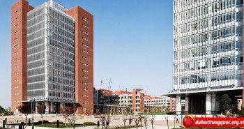 Đại học Bách khoa Côn Minh