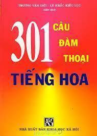 dam thoai tieng Trung