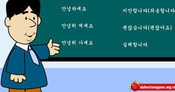 Từ lóng trong tiếng Trung