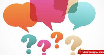 Giải đáp thắc mắc du học (kỳ 2)