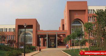 Đại học Y Côn Minh