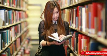 Du học Trung Quốc nên chọn ngành gì?
