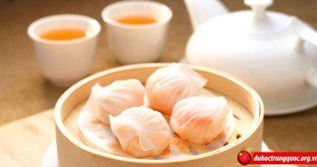 Cách đón tết Nguyên Đán của người Trung Quốc