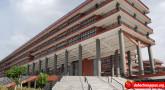 Học viện mỹ thuật Quảng Châu