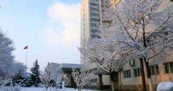 Đại học Y khoa Thủ đô