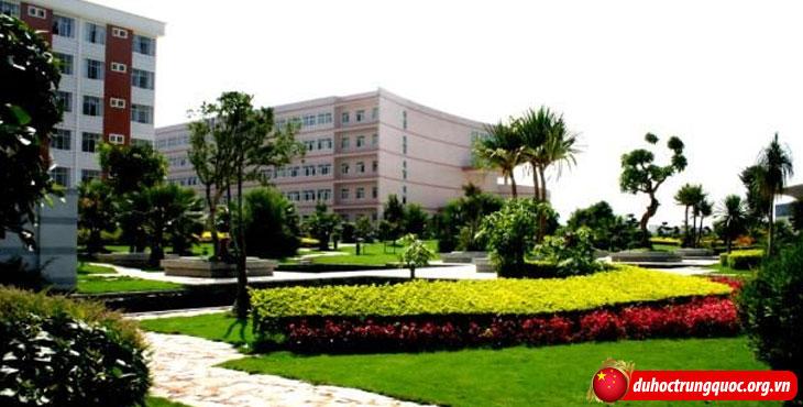 Học-viện-Hồng-Hà-1