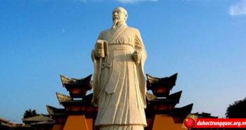 Học bổng Khổng Tử – thông tin và điều kiện đăng ký
