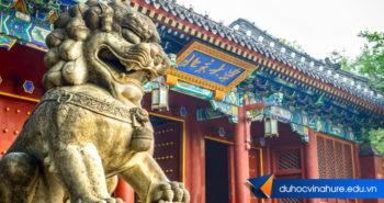 Những tinh hoa Văn Hóa Trung Hoa còn lưu truyền đến ngày nay