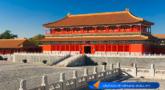 Những điều cần biết khi xin học bổng du học Trung Quốc