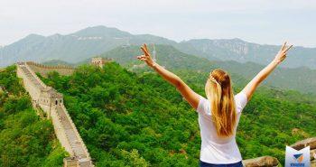 Trước khi Du học Trung Quốc bạn cần chuẩn bị những gì ?