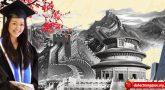 Tìm hiểu về tính cách người Trung Quốc