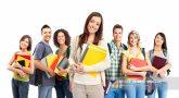 Hội thảo du học: Giải mã sức hấp dẫn của du học Trung Quốc