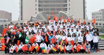 Du học Trung Quốc-Sự lựa chọn sáng suốt