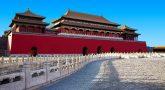 Bật mí học bổng các trường Đại Học Trung Quốc năm 2019 của Vinahure