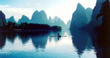 Quê Lâm và 14 địa danh nổi tiếng