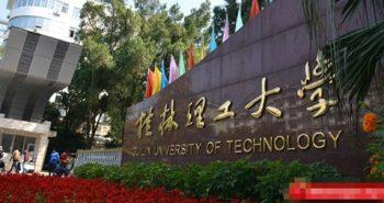 HOT: 1 Suất học bổng Đại học toàn phần tại Trung Quốc không yêu cầu đầu vào HSK