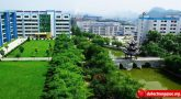 Hạn chót đăng ký học bổng Trường Đại Học Quý Châu