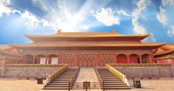Du học Trung Quốc – Kinh nghiệm tích lũy của học sinh Vinahure