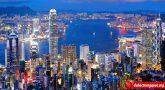 Top 5 trường đại học tốt nhất Quảng Châu, Quảng Đông, Trung Quốc
