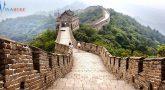 Tất tật về việc làm visa đi Trung Quốc